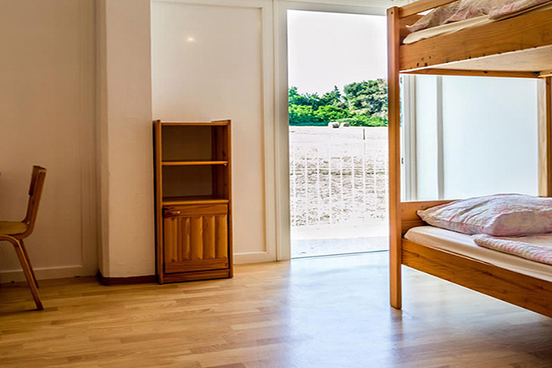 croatia-summer-2019-rooms-6