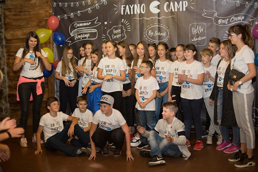 fc-krakow-10