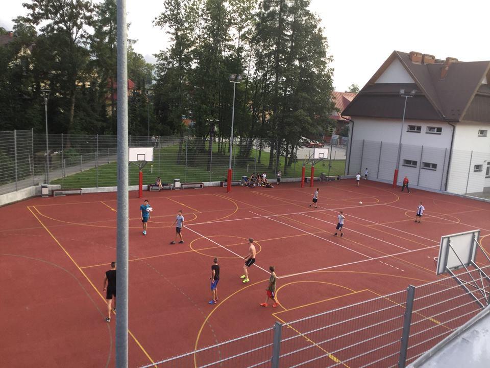 zakopane-summer-2019-sport--2