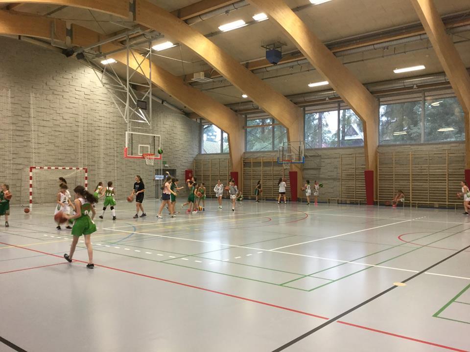 zakopane-summer-2019-sport--3